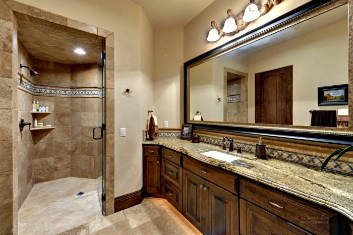 Bathroom-b-e1320527661647