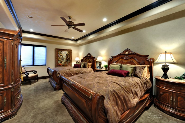 Bedroom-a-e1320527922515