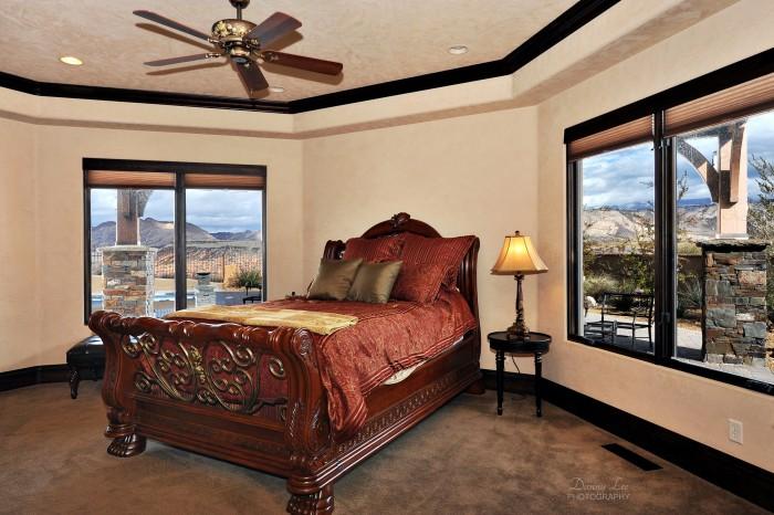 Bedroom-b-e1320528071708