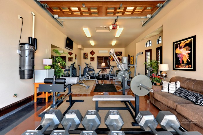 Exercise-Room-e1320528895878