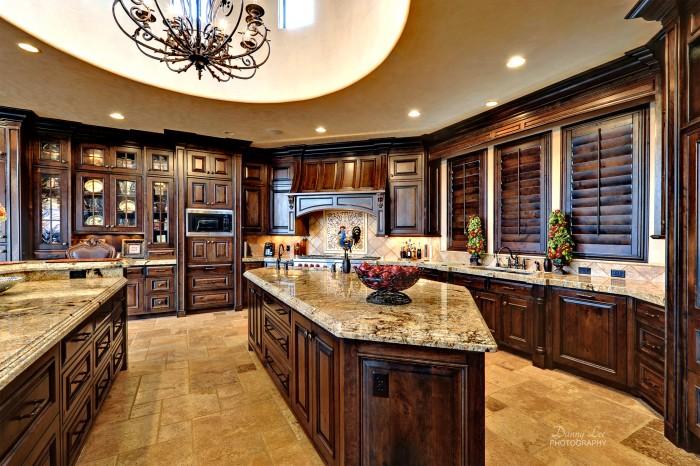 Kitchen-View-e1320530008921