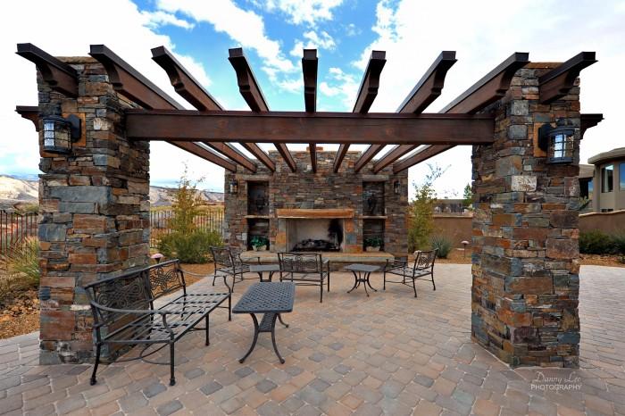 Outdoor-Fireplace-e1320530673981