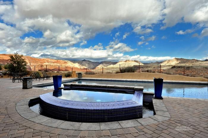 Pool-View-e1320531223450
