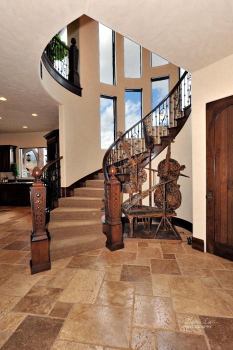Stairwell-b-e1320531523677